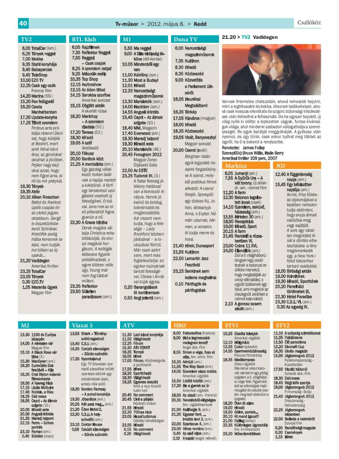 keresztény társkereső oldalak listája az Egyesült Államokban