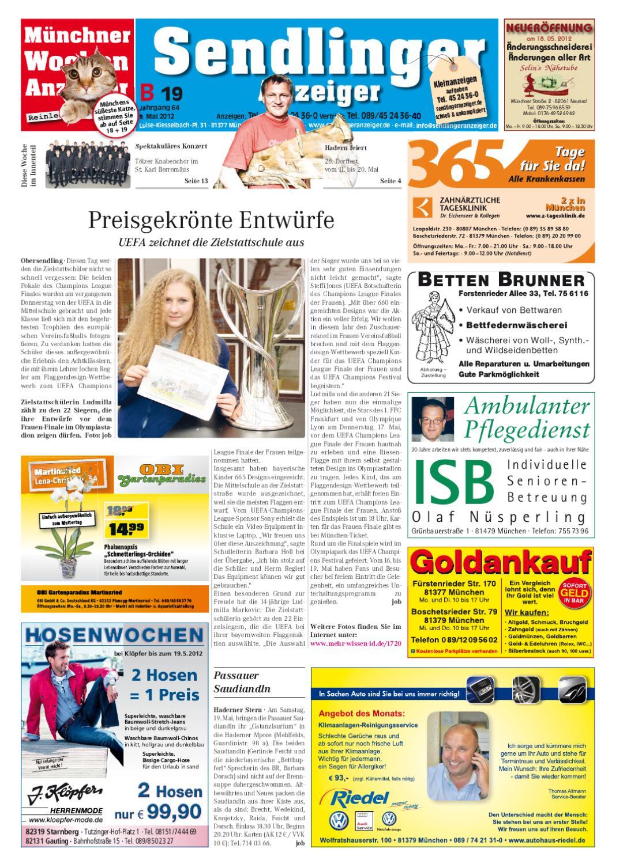 Dynamisch Wochenbett Tee Baby Aktion 2 Packungen Zum Preis Von Einer