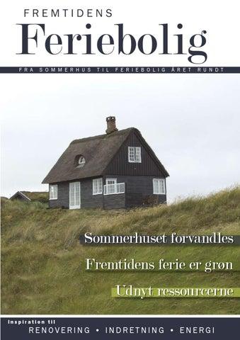 Fisse Gratis Dansk Telefon Sex