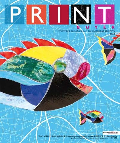Print Buyer 0f8c7cac98e