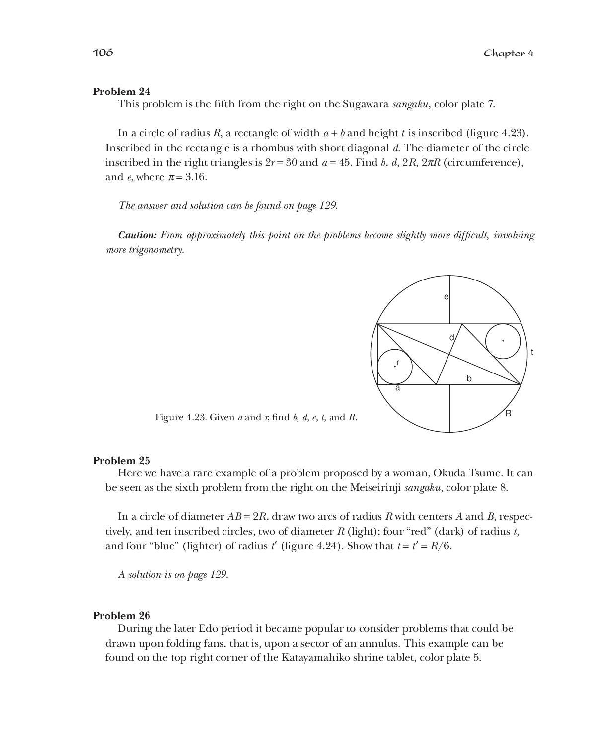 Calculate How To Calculate Area Of Circle
