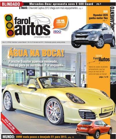1f4aaf23864 Jornal Farol Autos l A02 l N59 by Jornal do Farol - issuu