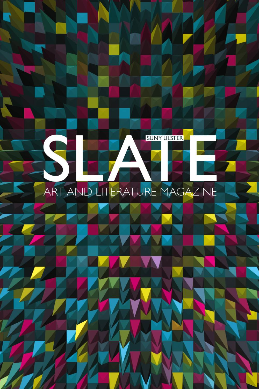 slate 2012 by g252lnar babayeva issuu