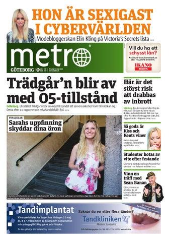 Startlista - Tvlingskalender - Svensk Travsport