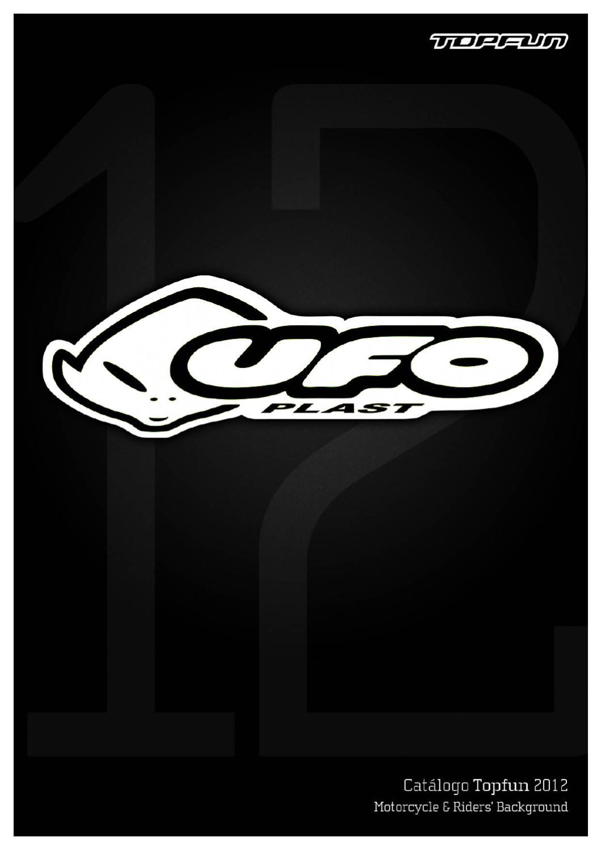 UFO los números de inicio pizarra encaja en suzuki RM 125 250 87-95 blanco