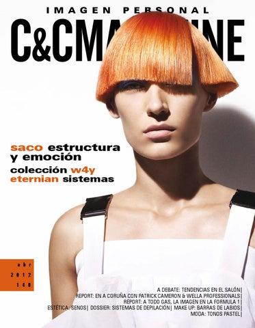 140ccmagazine by C C Magazine - issuu a122de73f2f0