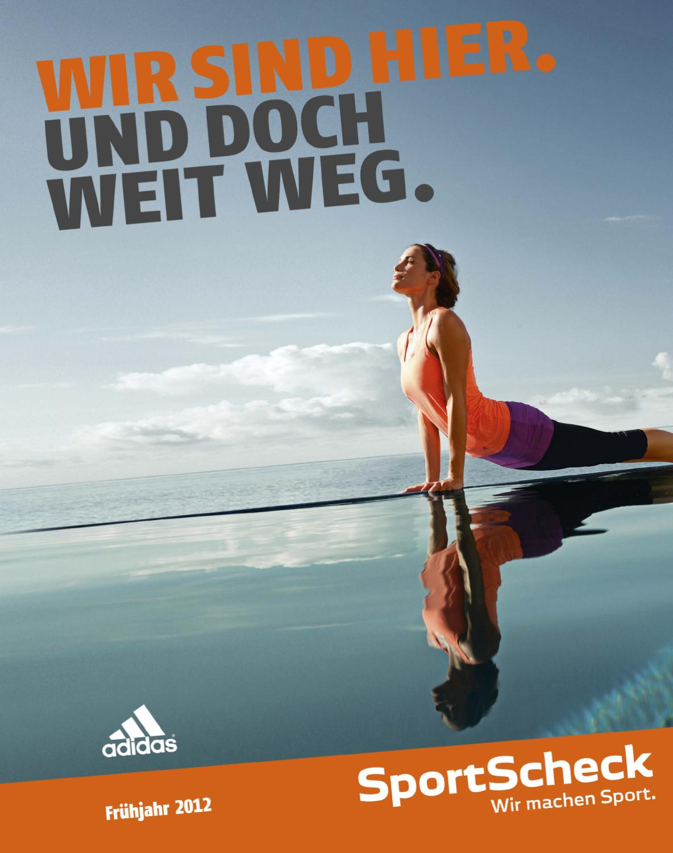 herrlich Nike Air Classic Bw Fb Trainers in Weiß Herren