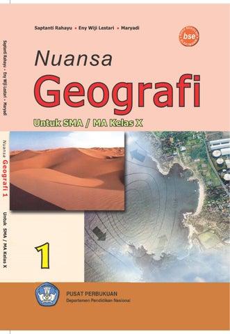 20090904124514_Nuansa_geografi_SMA_X_Saptanti_Rahayu_dkk by