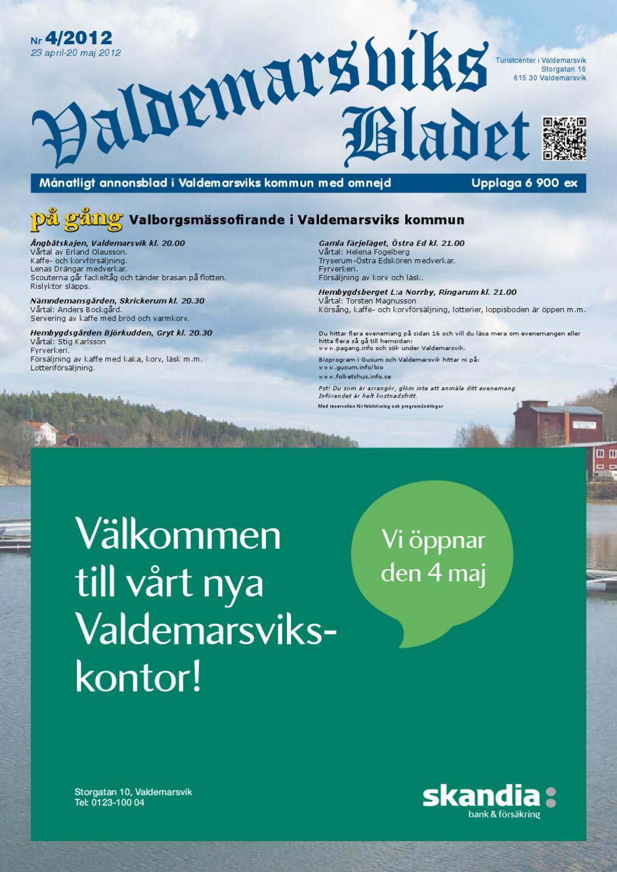 tvidabergsvgen 16 stergtlands ln, Ringarum - omr-scanner.net