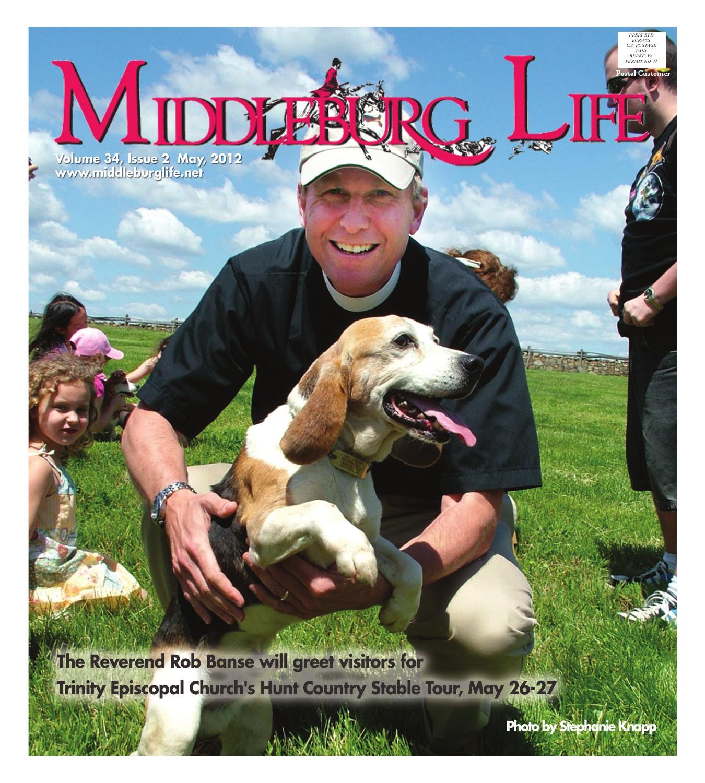 05 01 2016 middleburg by Middleburg Life issuu