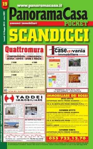 Reporter Annunci 14 settembre 2012 by Reporter - issuu 6bd413aa241