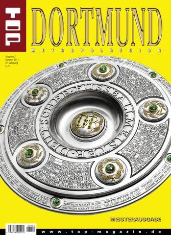 Len Und Leuchten Dortmund 2011 03 top magazin dortmund herbst by top magazin dortmund issuu