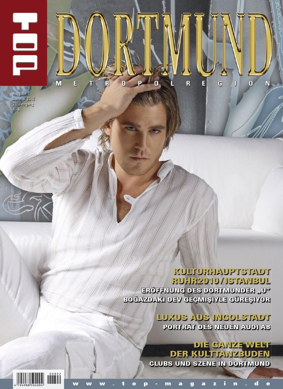 2010 02 top magazin dortmund sommer by top magazin dortmund issuu. Black Bedroom Furniture Sets. Home Design Ideas