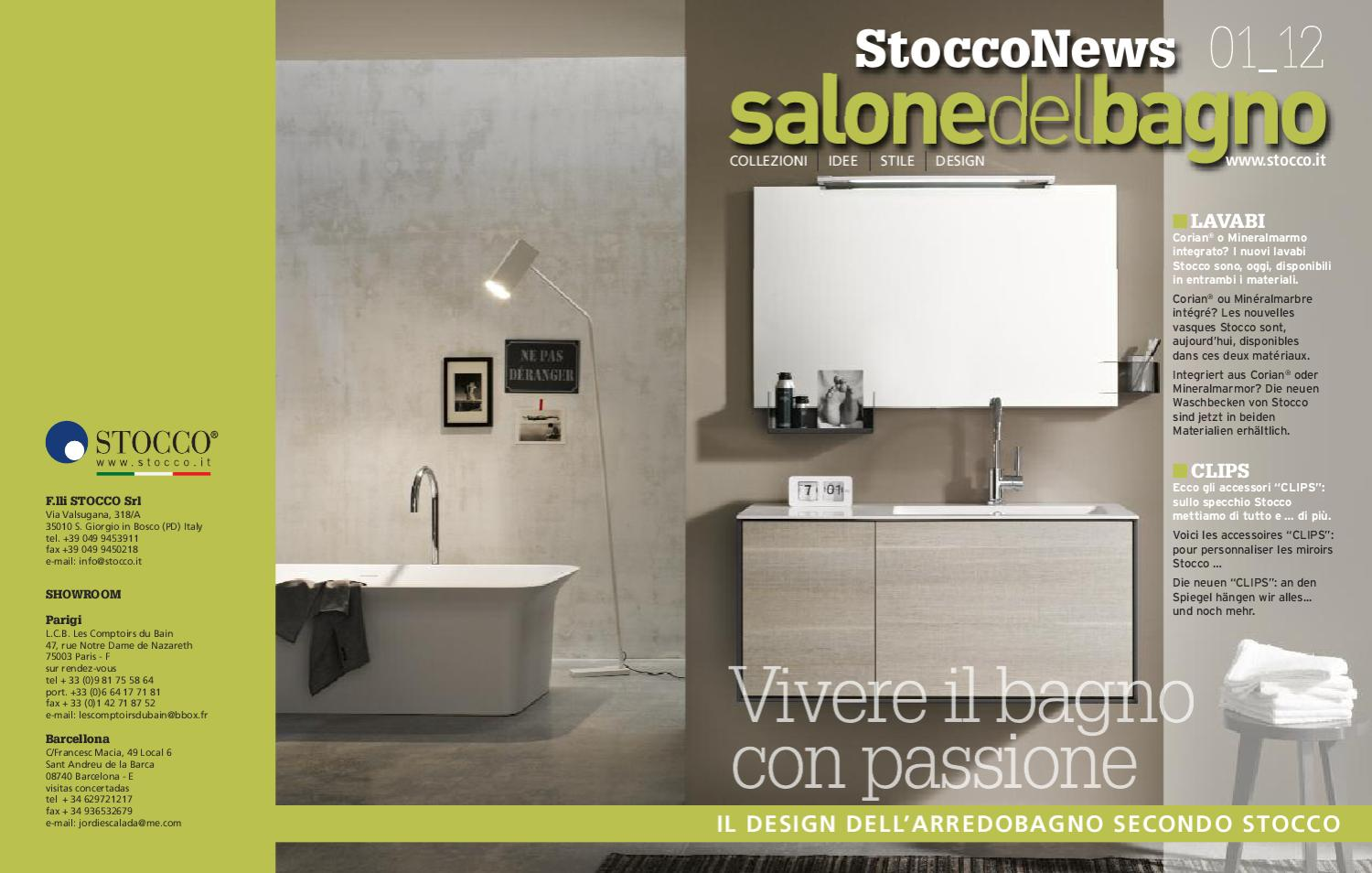 Disegno Bagno Absolute : Absolute yachts fly tanto spazio in movimento