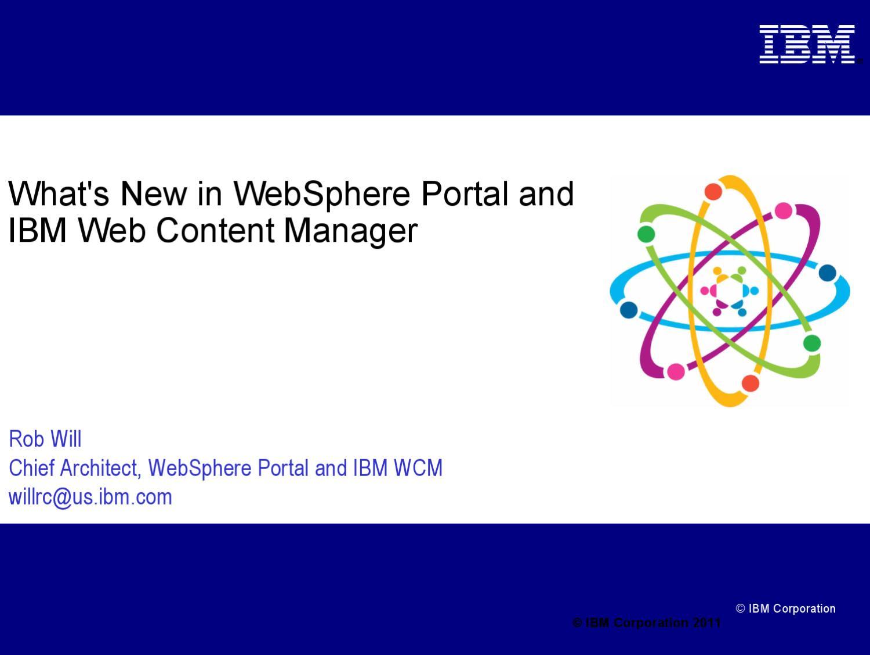 wcmruoqi chen - issuu, Presentation templates
