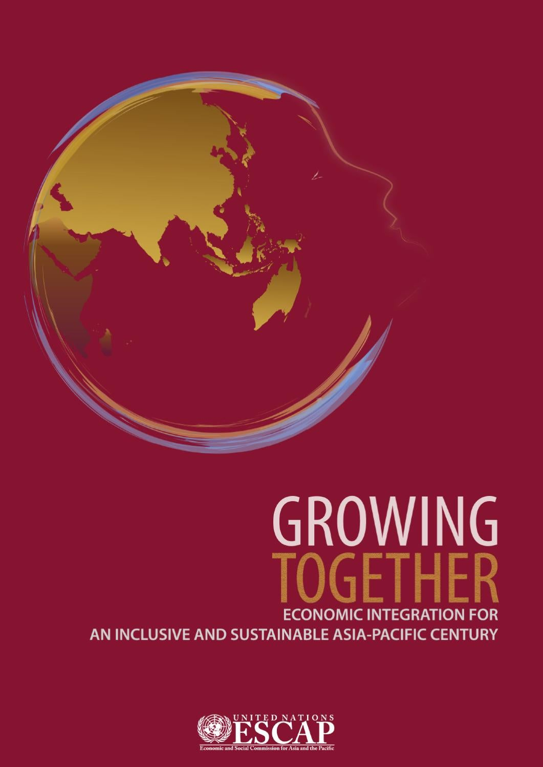 Growing ther by United Nations ESCAP - issuu on
