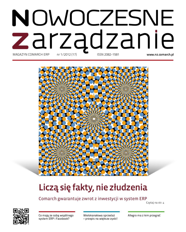 randki z kimś w sprzedaży detalicznej C14 Randki Poznań