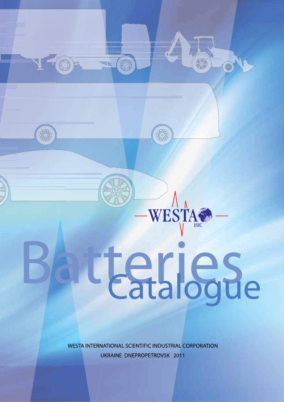 FORD 1.4 1.6 2.0 2.2 L DI TDCI Diesel Bouchon Kuga Cmax Focus smax Fiesta