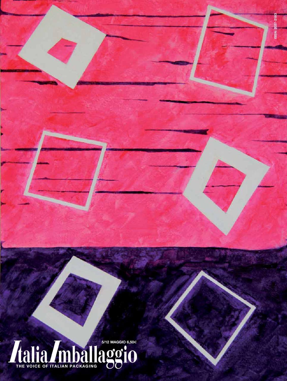 ROTOLI di CARTONE ondulato rotolo di carta forte imballaggio imballaggio spedizione card pack