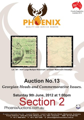 Never Hinged 2014 Wo Products Hot Sale Unmounted Mint Self-Conscious United Kingdom 3564-3569 complete.issue.