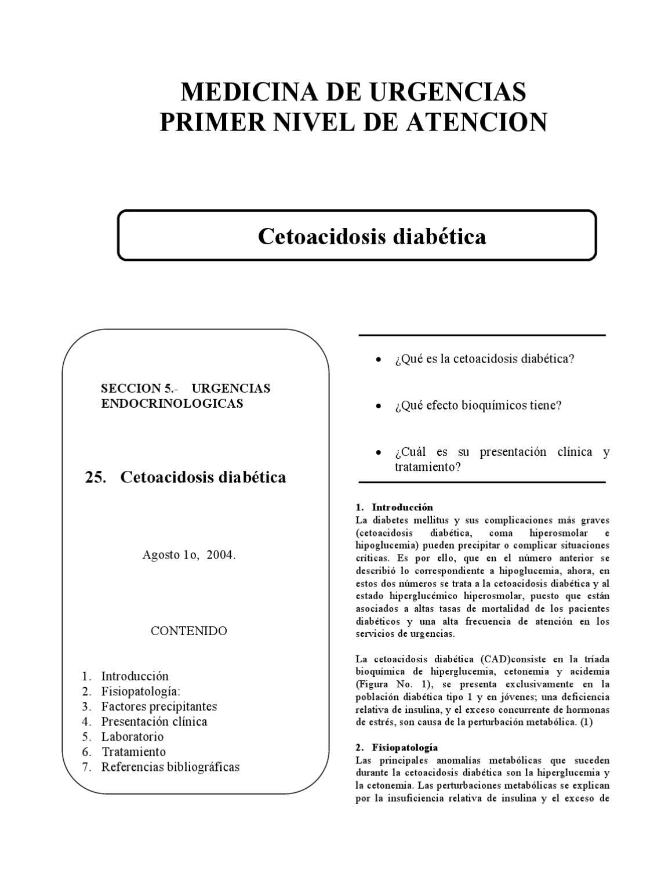 enfermedad de almacenamiento de glucógeno tipo 1 emedicina diabetes