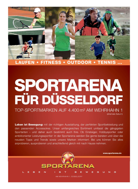 FA Nr. 786 by Fortuna Düsseldorf 1895 issuu