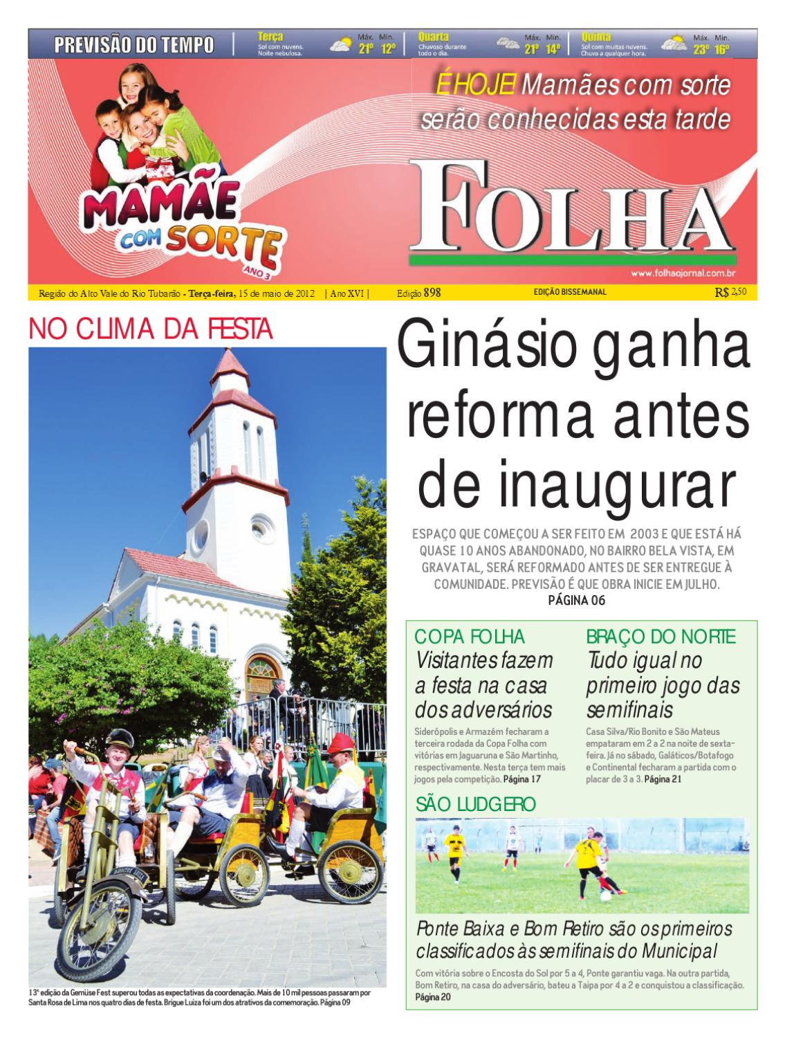 514d2fc690 898 by Folha do Vale - issuu