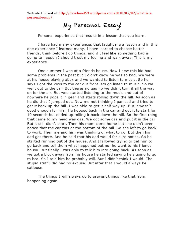 How to write an essay reviewр'