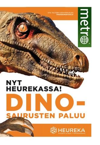 20160428 fi helsinki by metro finland - issuu 30c1186e51