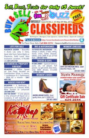 Coconut Classified - tz.sell-buy.best