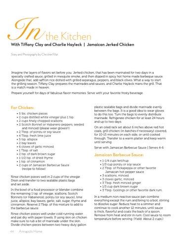 cosmetic consultant resume