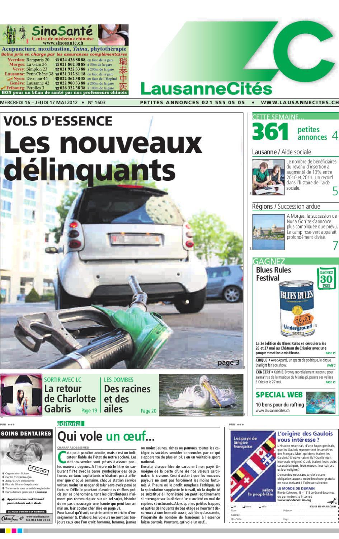 OPPL Classic Tapis Baignoire pour Renault Latitude berline 11-pour moteur v6