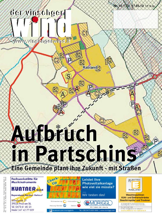 Vinschgerwind Ausgabe 10-12 by Vinschgerwind - issuu