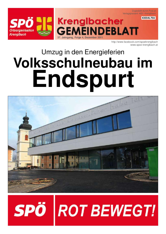 Singles Krenglbach, Kontaktanzeigen aus Krenglbach bei