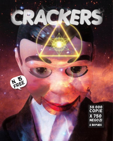 separation shoes 24425 5cbe7 Crackers 15 by Tab Communication - issuu