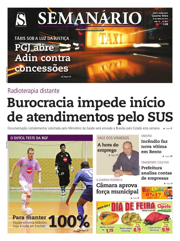 16 05 2012 - Jornal Semanário by jornal semanario - issuu e42da4d3ef257