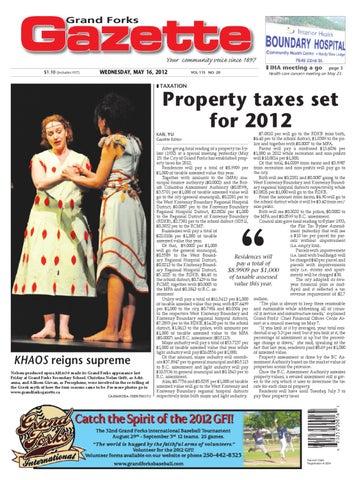 Grand Forks Gazette d7c5dd541d521