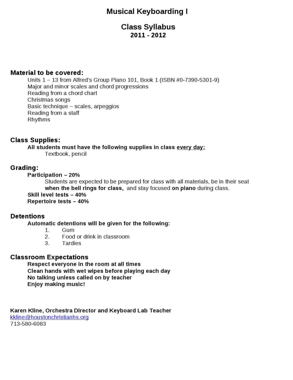Piano_Keyboarding_20112012 by HC Communications - issuu