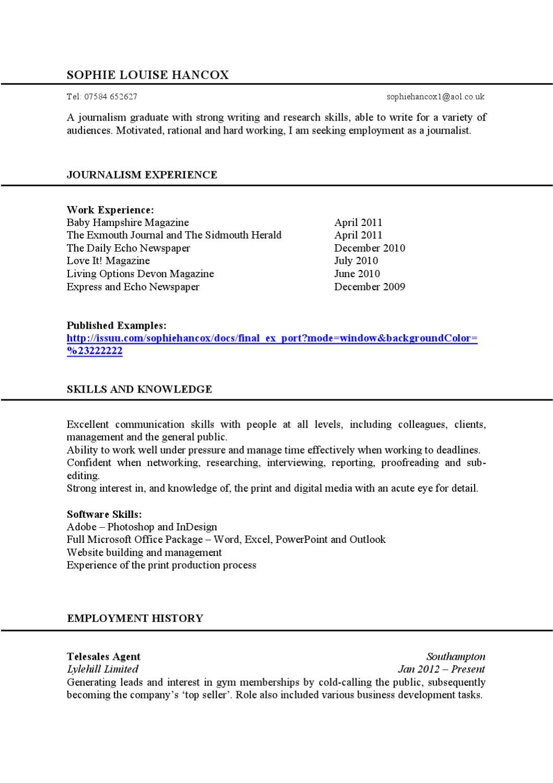David Puddicombe - Marketing Assistant - Sherborne Qatar ...