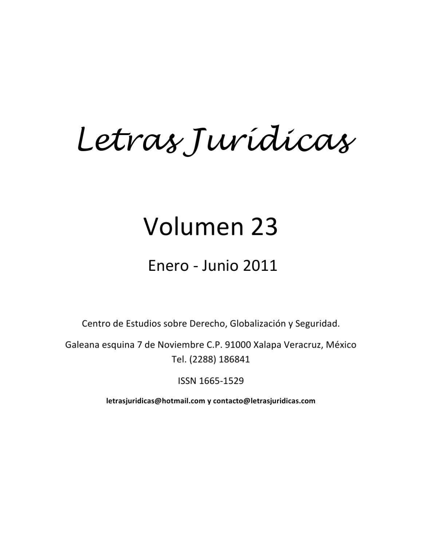 Volumen 23 by esteban ho issuu fandeluxe Gallery