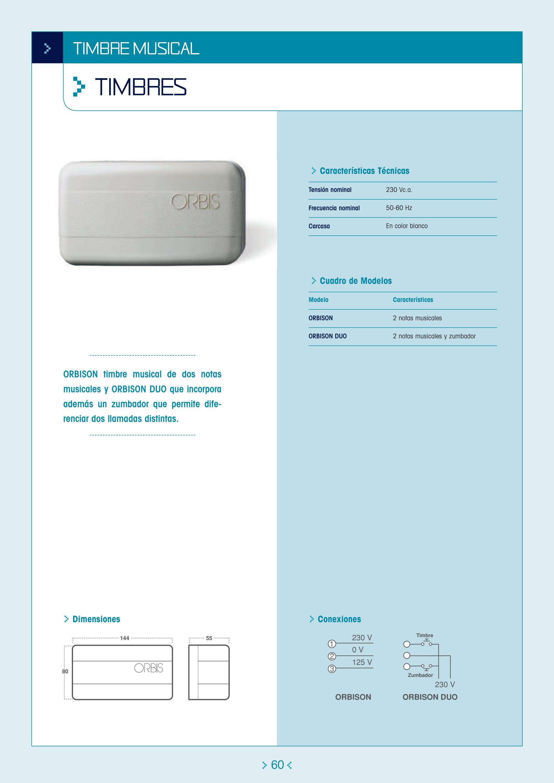 Estructura de integraci/ón Sonido electr/ónico Timbre 3-24V Piezo Sonido electr/ónico Timbre Alarma Sonido Continuo Longitud del Cable 100 mm Di/ámetro 23 mm Altura 12 mm Timbre