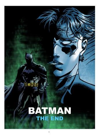 DC Comics Bat Creature Batman Vs Superman Grapnel Plaster Replica Figure NEU