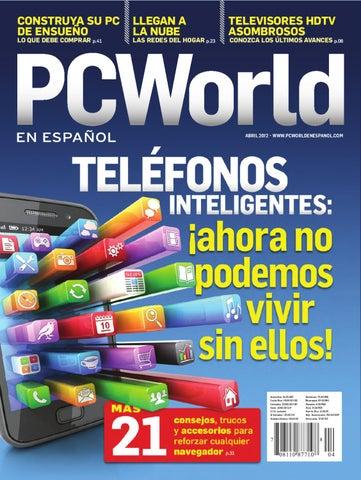 81b783a3333 Integración Empresaria #95 by Grupo Eletrolar - issuu