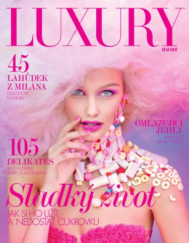 Luxury Guide 05 2012 by TomDesign - issuu a535c90af67