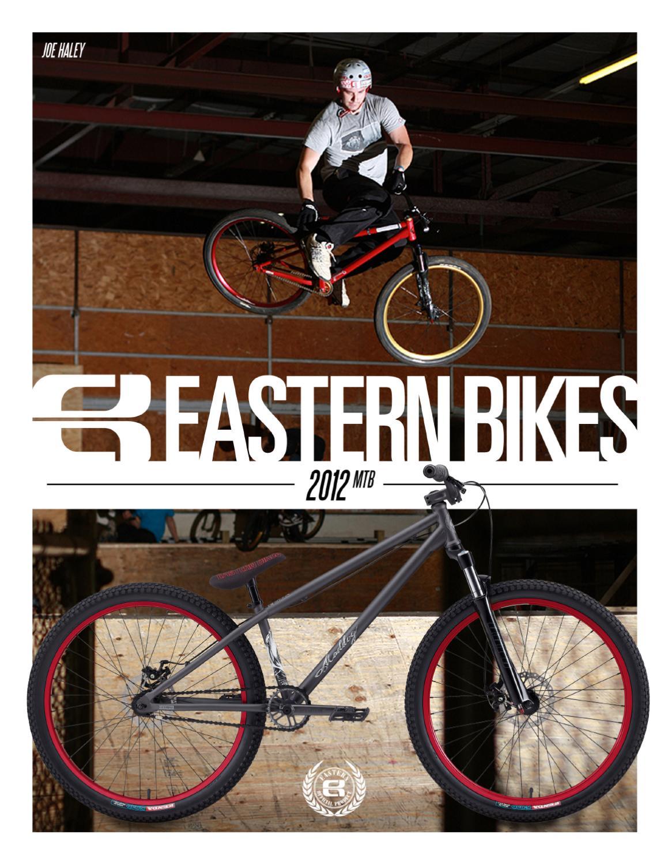 New BMX MTB Bicycle Bike 8 Spline Cr-Mo 4130 Grade Crank Arms 175mm Black