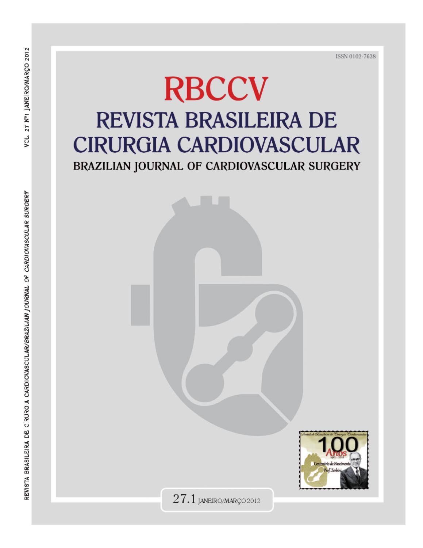 solución para la diabetes por el Dr. richard bernstein pdf995