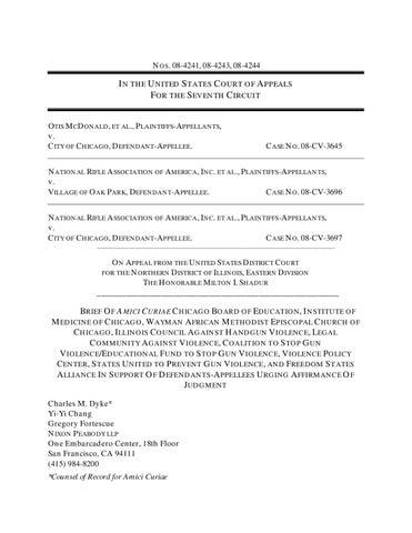 spectrum stores inc plaintiffs appellants For the fifth circuit spectrum stores inc major oil company  inc wc rice oil company fast break foods llc  plaintiffs-appellants.