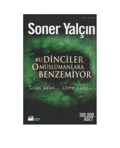 e39b34dd28ff9 soneryalçın by muhlis aydin - issuu