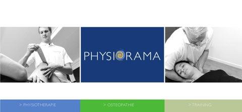 Examenes Medicos Y Radiografias Proceso 2015 By Gendarmeria De Chile