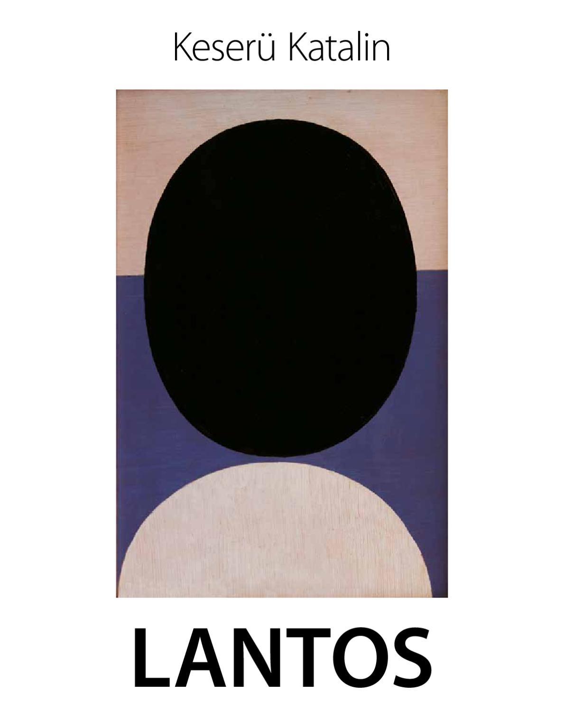 Keserü Katalin  Lantos by Pinczehelyi Mark - issuu f0119d5b82